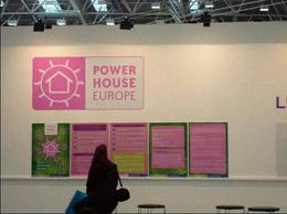POWER HOUSE Italy:  Italian Power House Platform strengthens National Network